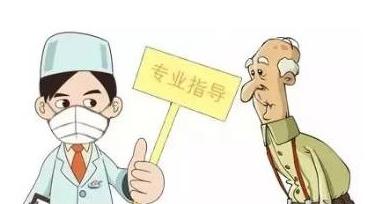 【健康】雾霾又双叒叕来了!史上最全雾霾防护攻略 (口罩篇)